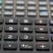 Utilização de Calculadoras - Provas e Exames 2019