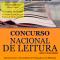 1ª Fase Concurso Nacional de Leitura 2015/2016