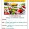 Dia Mundial da Alimentação 16/10/2020