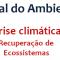 Dia Mundial do Ambiente 2021