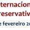 Dia Internacional do Preservativo 2019