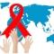Dia Mundial de Luta Contra a SIDA 2020