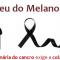 Dia Europeu do Melanoma 2021