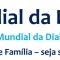 Dia Mundial da Diabetes - 14 de nov. de 2018