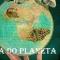 Dia do Planeta
