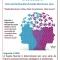 Dia Mundial da Saúde Mental 2020