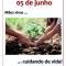 Dia Mundial do Ambiente 2020