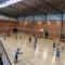Desporto Escolar 1ºPeríodo (2015/2016)