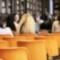 EB Tecnopolis - Reuniões com Enc. de Educação