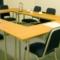 Reuniões com Enc. de Educação - 2.º Período 2019