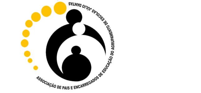 Assembleia Geral Eleitoral - APEE