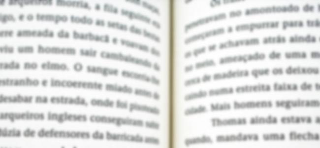 Sabe Português? N.º12 (junho 2017)