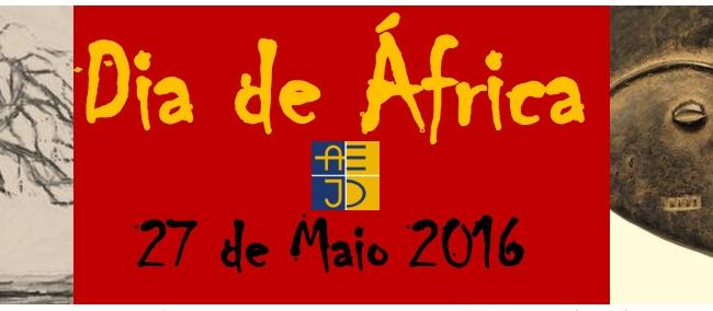Dia de África (2016)
