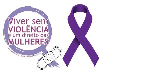 Dia Eliminação da Violência Contra as Mulheres 2020