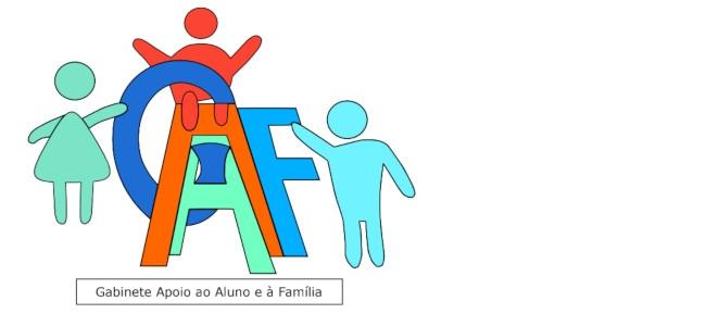 Gabinete de Apoio ao Aluno e à Família