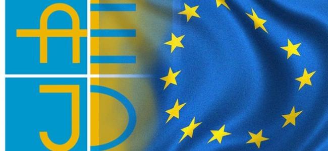 Clube Europeu / Grupo Dimensão Europeia