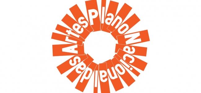Plano Nacional das Artes 18-06-2021