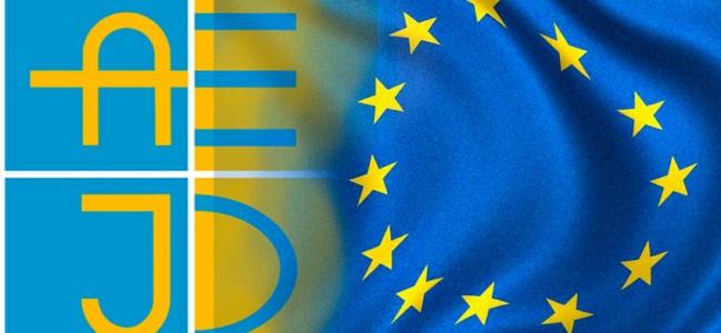 Grupo Dimensão Europeia