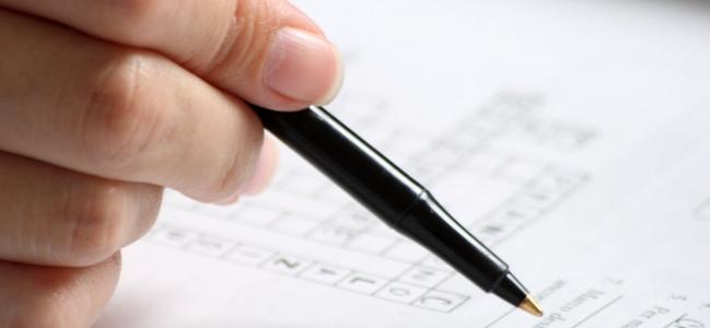 Exames - Alunos Praticantes Desportivos - 2015