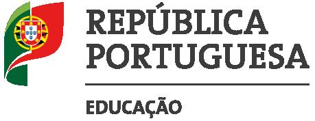 log243tipo rep250blica portuguesaeduca231227o 2016